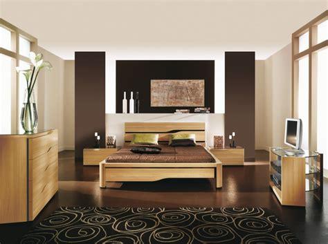 deco chambre a coucher parent décoration chambre adulte 2014