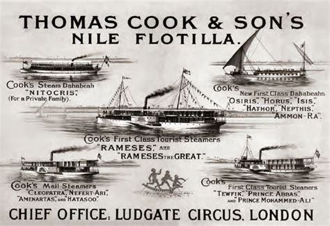 Image result for Nile steamers history | Nile, Thomas, S diary