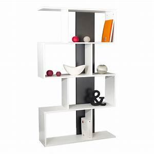etageres de salon tous les fournisseurs etageres de With meuble salon moderne design 4 etagare design coloris noir caly bibliothaque et etagare