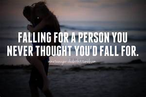 Teen Love Quotes For Him. QuotesGram