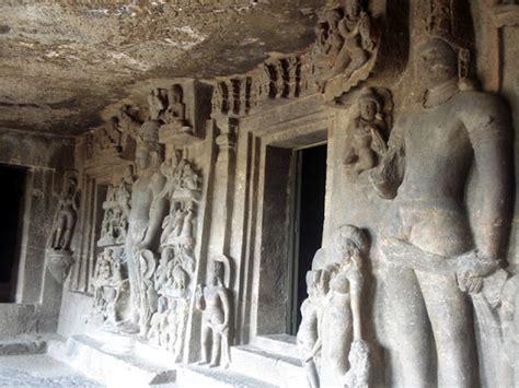 aurangabad caves wikipedia