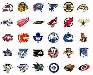 NHL Realigns