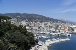 Location De Voiture A Bastia : location de voiture bastia pas cher v hicule de location bastia ~ Medecine-chirurgie-esthetiques.com Avis de Voitures