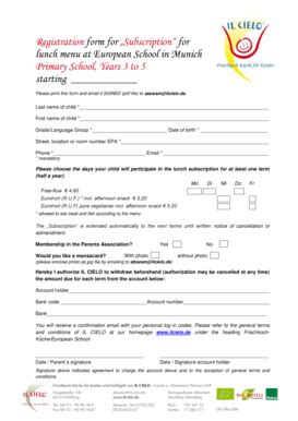 revenue sharing agreement template fill
