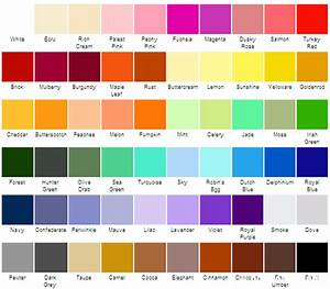 Different Colour Shades For House Painting Latest With