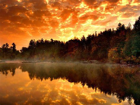 full hd nature wallpaper p  desktop  river