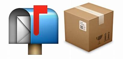 Packages Track Shipments Ios Quickly Tracking Iphone
