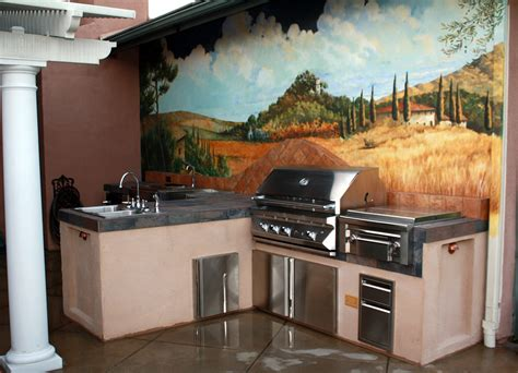 custom outdoor kitchens paradise outdoor kitchens outdoor grills outdoor awnings