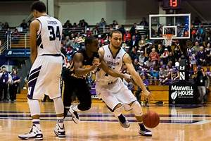 Men's Basketball: Northwestern blitzes Northern Kentucky ...