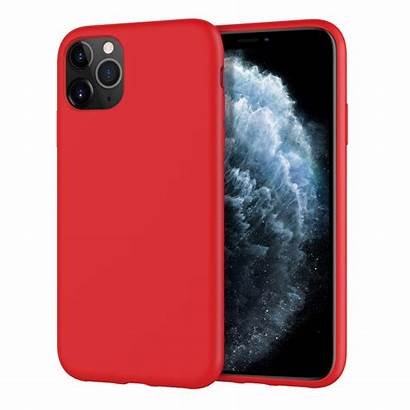 Iphone Case Cheap Silicone Cases Apple Shockproof