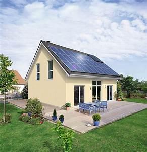 solaranlagen hausbau hilfe info With französischer balkon mit garten solaranlage