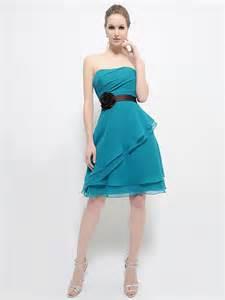 fã licitations pour un mariage robes de mode robe de soiree pour mariage bleu