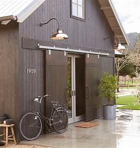 category celebrity houses home bunch interior design ideas With barn style exterior lights