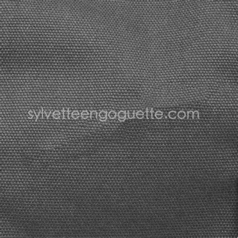 tissu grande largeur au metre tissu ameublement grande largeur pour nappe gris anthracite