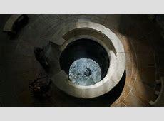 Game of Thrones, season 6, episode 5, 'The Door' What