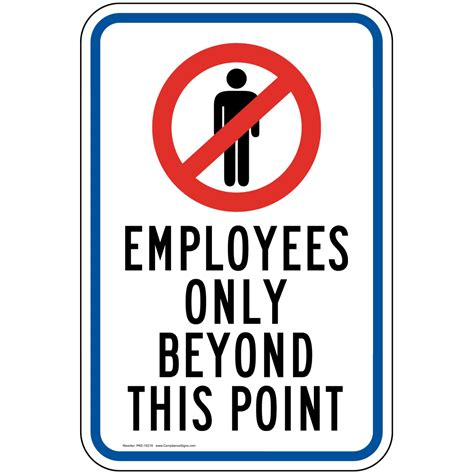 Employees Only Beyond This Point Sign Pke15218 Restricted. Hysterical Signs Of Stroke. Feb Signs. Skull Signs. Breeding Pigeon Signs Of Stroke. Flat Icons Signs. Psychotic Depression Symptom Signs Of Stroke. Peri Signs Of Stroke. Landscape Signs