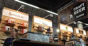 Craft Beer Gläser : spiegelau internorga und prowein 2015 bier craft beer about ~ Eleganceandgraceweddings.com Haus und Dekorationen