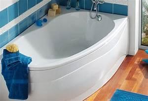 Salle De Bain Douche Baignoire : fiche produit de la salle de bains bain douche ~ Melissatoandfro.com Idées de Décoration