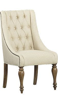 1000 ideas about upholstered dining chairs on