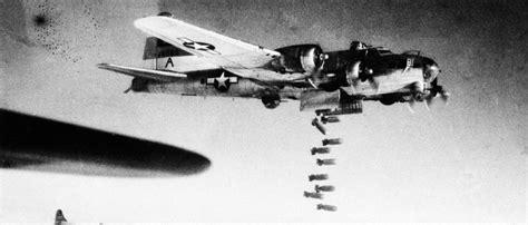 bombardamenti a tappeto cos 236 un pugno di eroi difese l italia dai bombardamenti a
