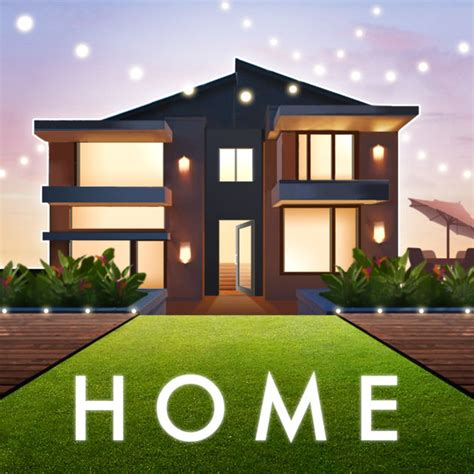 home design for mac design home on the app store