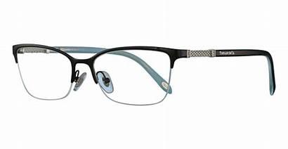 Tiffany Frames Glasses Eyeglasses