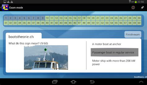 Sago Mini Boats Apk by Boattheory Ch 2017 Apk To Pc Android