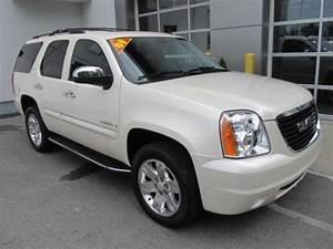 Buy Used 2008 Gmc Yukon Slt In 3232 Harper Rd
