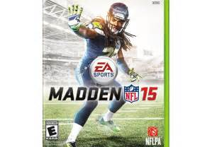 madden nfl  cover leaked doesnt