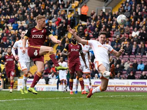 Sheffield United star tipped for bright future, ex-England ...