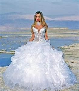 gallery wedding dress wedding gown sexy beach wedding With sexy beach wedding dress