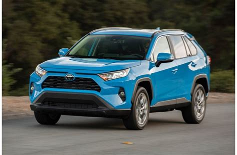 cheapest suv leases  march  news world report