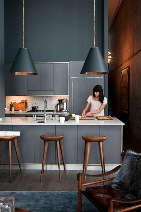 modele de lustre pour cuisine les 25 meilleures idées de la catégorie modele de cuisine