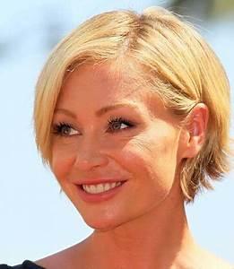 25 Best Short Celebrity Hairstyles For 2013 2014 Short
