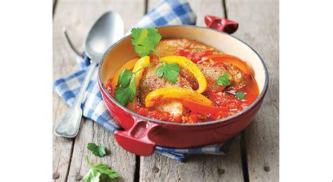 recette de cuisine uilibr recette de cuisine équilibré 56 images nos recettes