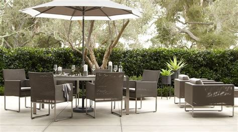 crate and barrel patio furniture 23 patio duneav7orvs12 clmain from crate and barrel