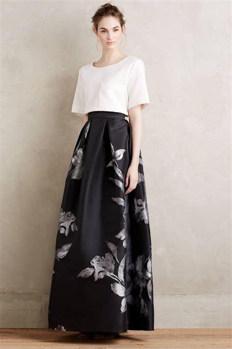 Formal Ball Skirts | Fashion Skirts