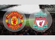 Manchester United vs Liverpool BETTING TIPS 15012017
