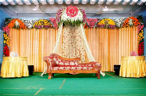 wedding stage background luckystudiou