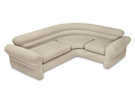 intex canape gonflable 15 best outdoor sofas for backyard