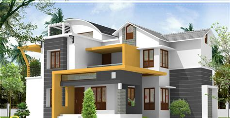 house building designs best design of building modern house