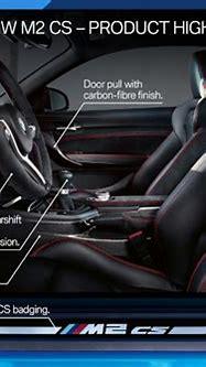 Noul BMW M2 CS - PRwave - stiri afaceri, stiri marketing ...