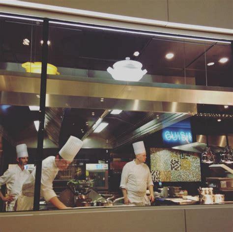 cours de cuisine lyon bocuse l 39 institut restaurant école paul bocuse restaurant lyon horaires téléphone avis lyonresto