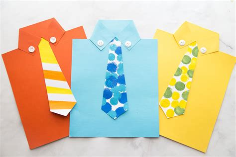 tie template   ideas  kids
