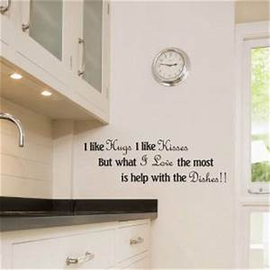 country kitchen quotes printables quotesgram With kitchen cabinets lowes with albert einstein wall art