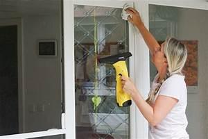 Fenster Putzen Ohne Streifen : fenster putzen schnell einfach streifenfrei tagaustagein ~ Frokenaadalensverden.com Haus und Dekorationen
