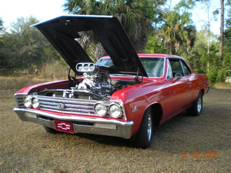 1967 Chevelle Weight by The67chevelle 1967 Chevrolet Chevelle Specs Photos