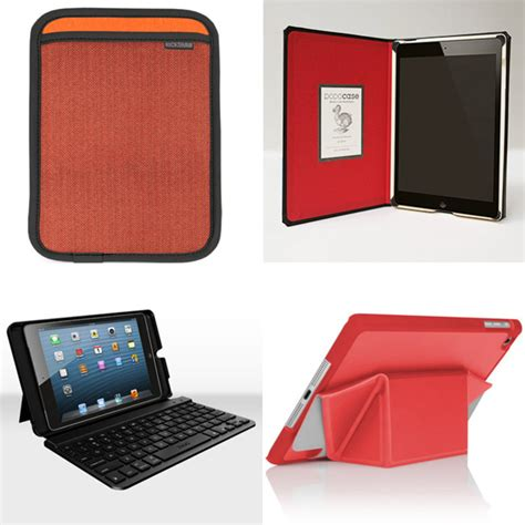 The gallery for --> Cool I Pad Cases