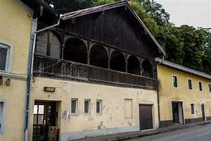 Haus Kaufen Trostberg : beschl sse des bauausschusses der orgelpfeifer ~ Watch28wear.com Haus und Dekorationen