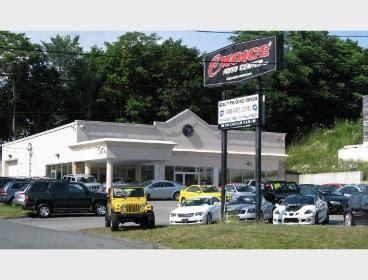 choice auto center dealership  shrewsbury ma carfax